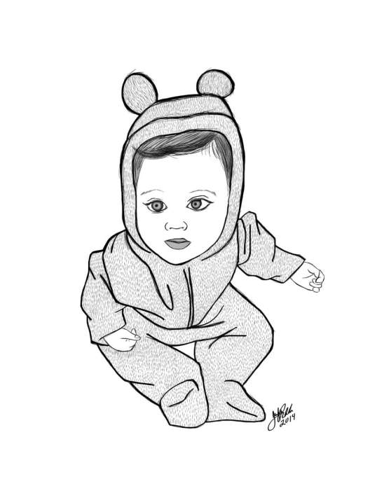 Baby_portrait