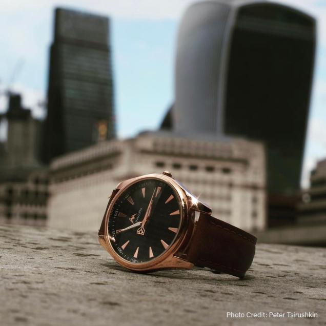 Brand Lifestyle_2