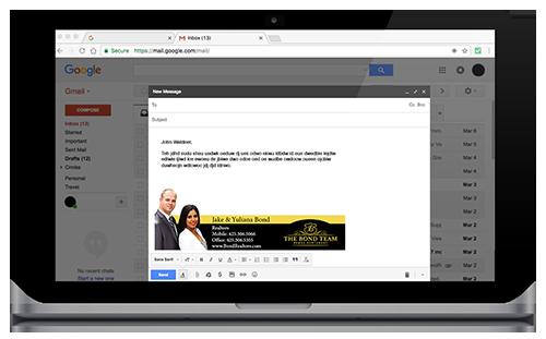 email-signature-demo