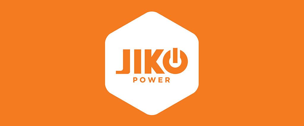 jiko-banner