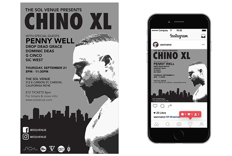 Event_promo_ChinoXL