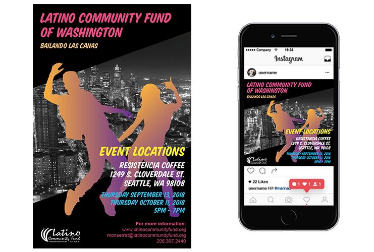 Event_promo_LCWF