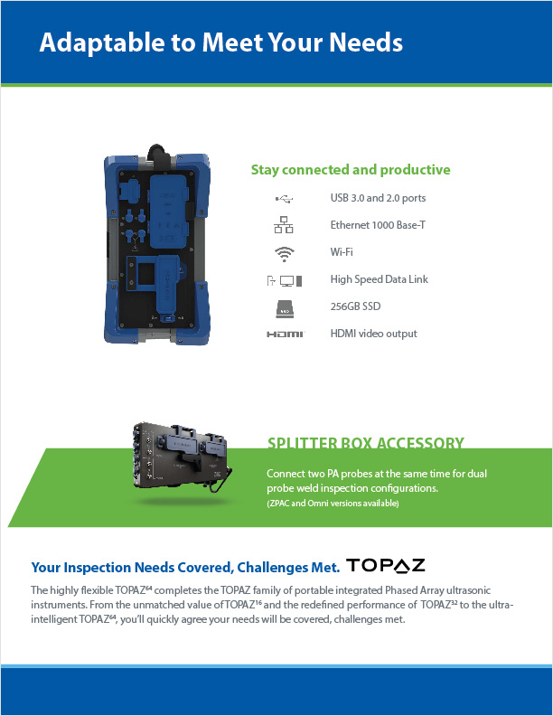 TOPAZ64-05